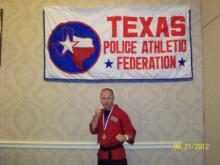 karate01_500x375