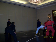 karate04_500x375
