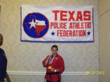 karate02_500x375