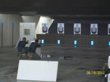 pistol02_500x375