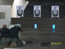 pistol03_500x375