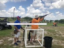 2021 Shotgun Event Harlingen 4