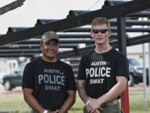 swat05_500x375