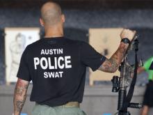 swat09_500x375