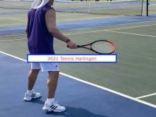 2021 Tennis Harlingen 2