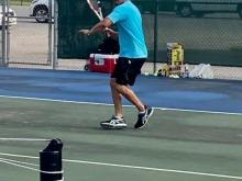 2021 Tennis Harlingen 3