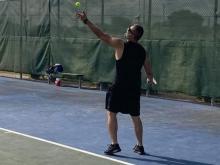 2021 Tennis Harlingen 4