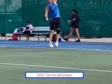 2021 Tennis Harlingen 5