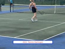 2021 Tennis Harlingen 6