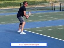 2021 Tennis Harlingen 7